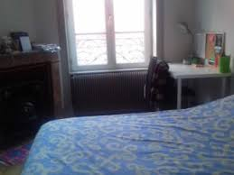 chambre chez l habitant londres pas cher chambre à louer lyon chambre chez l habitant lyon