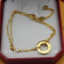 gold chain love bracelet images Cartier love necklace yellow gold diamonds b6038300 jpg
