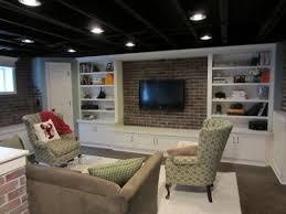 cheap finished basement ideas cheap basement wall finishing ideas