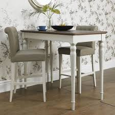 walnut breakfast bar table breakfast bar table height in piquant walnut bar table in marble
