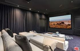 home theater interior design ideas home theater interior design ideas decohome