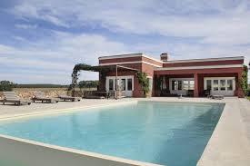456 estate for sale la barra a luxury home for sale in la barra maldonado