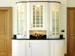 Kitchen Cabinet Door Ders Kitchen Cabinet Sets For Sale Kitchen Cabinet For Sale Sensational