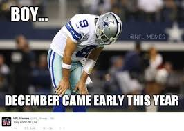 Romo Interception Meme - 18 best lol tony romo hehe images on pinterest funny stuff