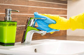 bathroom mold removal you need it for your health all star