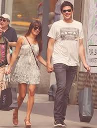 443 best glee images on pinterest lea michele glee cory
