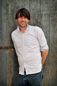 Jessica Mattern by A Celeb In The Countryside Alex James