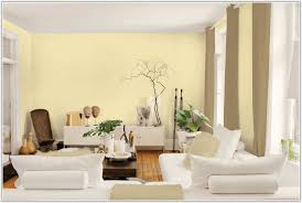 best home decorating ideas home decorating guide part 2