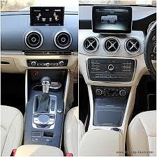 audi a3 vs mercedes a class mercedes vs audi a3 17 shifting gears