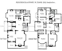 victorian style house plans historic victorian house plans best house plans images on historic