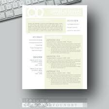 eye catching resume templates eye catching resume templates beautiful resume template resume