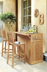 Ballard Designs Patio Furniture 100 Ballard Design Outdoor Furniture Decor Look Alikes