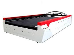 Tent Awning Laser Cutting Machine For Tent Awning Marquee Canopy Golden Laser