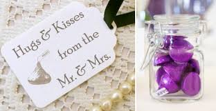 wedding favor ideas 10 unique wedding favor ideas