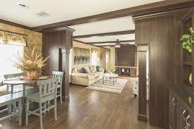 Interior Decorating Mobile Home Extraordinary Interior Design Ideas For Mobile Homes Breathtaking
