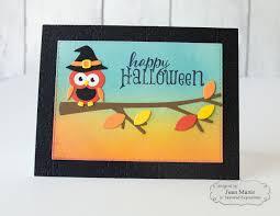 taylored expressions u2013 happy halloween owl u2013 right as rain