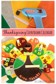 true story of thanksgiving for kids the 25 best ideas about the meaning of thanksgiving on pinterest