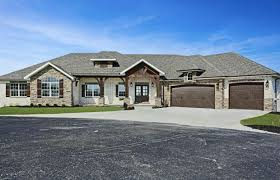 homes for sale on table rock lake arkansas foggy river realty llc houses lake properties and land for sale
