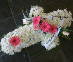 Sending Funeral Flowers - send flowers cape town south africa via interflora florist