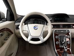 volvo steering wheel 8992 st1280 174 jpg