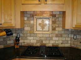 Diy Kitchen Backsplash Diy Kitchen Backsplash Tile Ideas Kitchen Ideas Kitchen Ideas