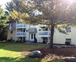 Two Bedroom Apartments In Ct by Woodstock Ct