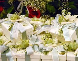 italian wedding favors new wedding 38 best wedding favors images on italian weddings