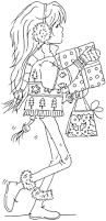 1470 best colouring pages images on pinterest drawings