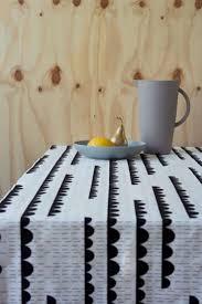 modern table linen 228 best patterns images on pinterest textile design fabric