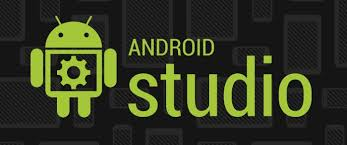 android studio linux easily install android studio in ubuntu and linux mint