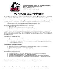 laborer resume sample doc resume template objective examples resume template objective for resume general labor resume template objective for resume template objective examples