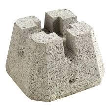 decorative concrete blocks home depot concrete blocks home depot precast parking gutter splash