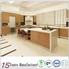 Buy Kitchen Furniture Laminating Kitchen Cabinets