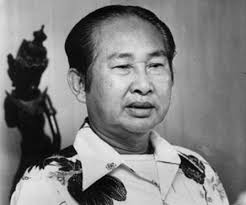 biography of famous person in cambodia lon nol biography childhood life achievements timeline