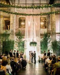 wedding venues southern california wedding locations southern california budget wedding bands