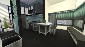 The Sims 2 Kitchen And Bath Interior Design Fix Me Up Challenge 06 Up Due Est November 18th U2014 The Sims Forums