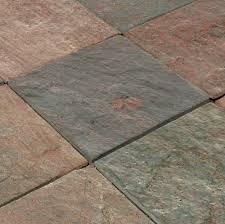 free samples cabot slate tile copper quartzite natural cleft