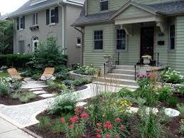 20 diy landscaping designs ideas design trends premium psd