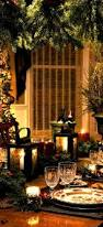 679 best christmas tablescapes images on pinterest christmas