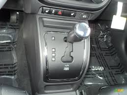 100 ideas jeep patriot transmission on habat us