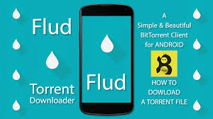 best android torrenting app how to use flud for android with vpn best 10 vpn reviews