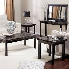 Tables For Living Rooms Coffee Table Sets Walmart City Furniture Coffee Tables Table For