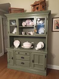 Annie Sloan Kitchen Cabinet Makeover Best 25 Oak Cabinet Makeovers Ideas On Pinterest Oak Cabinets