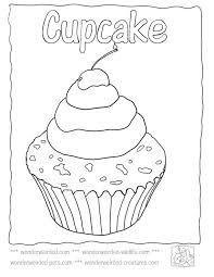 cupcake coloring pages to print 151 best embroidery sweets u0026 cupcakes bordado doces e cupcakes