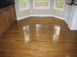 hardwood floor wax 7977