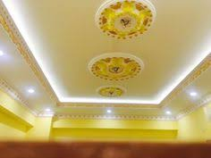 Names For Interior Design Companies by Gypsum Design In Bangladesh Company 01750 999477 Is The Best