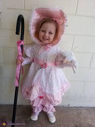 bo peep costume lil bo peep baby costume