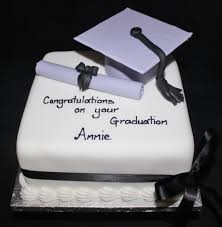 graduation cakes gardners cakery graduation cakes its all about cake
