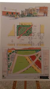 jamestown arts park preparing for final review in artplace grant