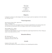 traditional resume exles great traditional resume exles contemporary exle resume